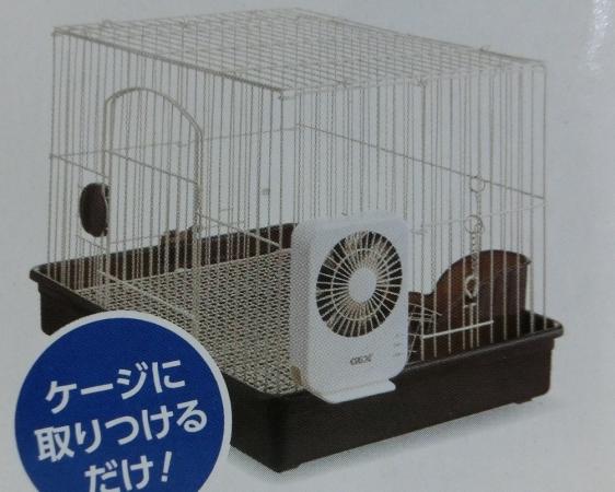 CIMG7967